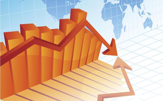 Review thị trường chứng khoán phiên giao dịch ngày 22/10/2019
