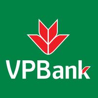 VPB – Cạnh trạnh ảnh hưởng đến tăng trưởng của mảng tài chính tiêu dùng