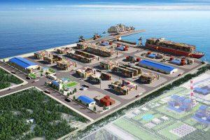Triển vọng ngành cảng biển 2019