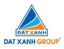 DXG – Đặt kế hoạch thận trọng; thông qua phương án phát hành quyền mua