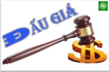 Đấu giá CP của CTCP Cấp nước Thái Hòa do UBND tỉnh Nghệ An nắm giữ