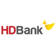 HDB: Lợi suất cho vay ngoài tiền mặt chịu áp lực lớn nhất