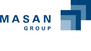 MSN – Ban lãnh đạo đề ra mục tiêu trung hạn tham vọng