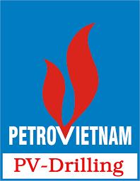 PVD – Kết quả kinh doanh năm 2018
