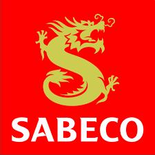 SAB – Chuyển mình bước vào giai đoạn mới với sự đồng hành của ThaiBev