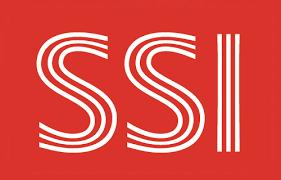 SSI – LNST giảm từ mức cao, môi giới tiếp tục yếu