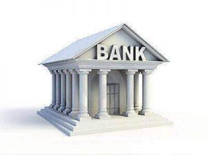 Một số ngân hàng đã được nâng chỉ tiêu tăng trưởng tín dụng