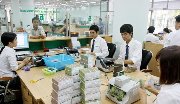 Đấu giá CP của CTCP Đầu tư phát triển nhà và hạ tầng – TKV do Tập đoàn Công nghiệp Than – Khoáng sản Việt Nam nắm giữ