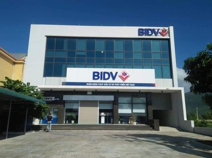 BID – NIM dịch chuyển trái chiều với ngành ngân hàng và bản chất dư nợ
