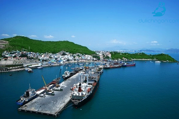 Các giải pháp tháo gỡ khó khăn cho vận tải thủy và vận tải biển Việt Nam