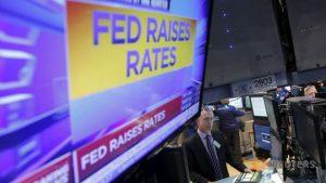 FED giảm lãi suất điều hành với 25 điểm phần trăm xuống 2,00-2,25%