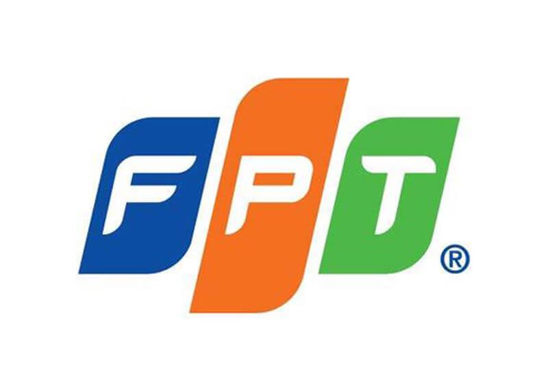 FPT – Lợi nhuận thấp hơn một chút so với dự báo do các chi phí không thường xuyên