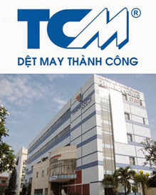 TCM – Định giá có vẻ đã hợp lý với triển vọng tăng trưởng thấp