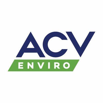 ACV – Bài toán cải thiện doanh thu phi hàng không