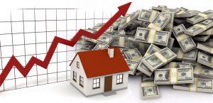 Cập nhật thị trường căn hộ Q1/2019