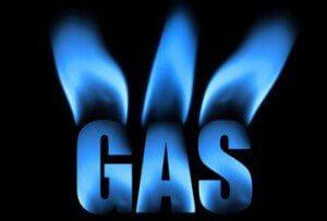 SSI cập nhật GAS