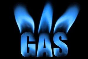 GAS – Hưởng lợi từ việc bãi bỏ giá khí dưới bao tiêu