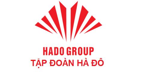 VDSC Cập nhật HDG