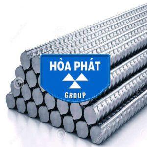 HPG – Giá quặng sắt tiếp tục tăng kể từ tháng 3