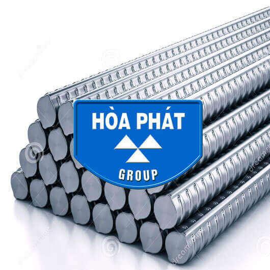 HPG – Giá quặng sắt và chi phí lãi vay ảnh hường đến tăng trưởng lợi nhuận 2019