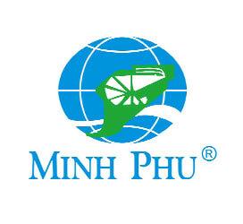 ĐHCĐ bất thường MPC: Chuẩn bị cho mục tiêu chiếm lĩnh 25% thị phần thế giới
