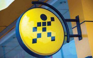 MWG – Tăng tốc mở cửa hàng mới và nâng cấp cửa hàng