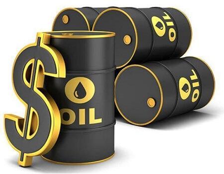 Cập nhật ngành dầu khí: Giá dầu thô giảm mạnh trong bối cảnh khả năng thừa cung xuất hiện