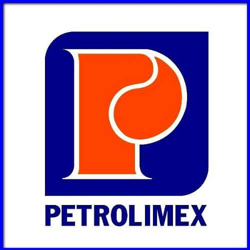 PLX – KQLN Quý 4 thấp do giá xăng biến động, phù hợp dự báo
