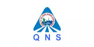 QNS – Sữa đậu nành cải thiện, đường và điện sinh khối có nhiều biến động
