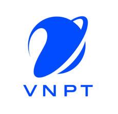 Đấu giá CP của CTCP Dịch vụ kỹ thuật viễn thông do VNPT nắm giữ