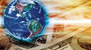 Cập nhật diễn biến thị trường tài chính