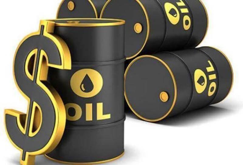 Cập nhật ngành Dầu khí: Ảnh hưởng giá dầu giảm đến lợi nhuận