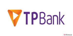 TPB – Gia tăng quy mô trên nhiều mảng kinh doanh