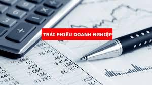 Chào bán trái phiếu doanh nghiệp CII_Phát hành ngày 11-18/12/2018