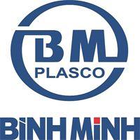 BMP – Cải thiện hiệu quả hoạt động là mục tiêu dài hạn