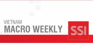 FOREIGN INVESTORS: Vietnam Macro Weekly_2019.01.07