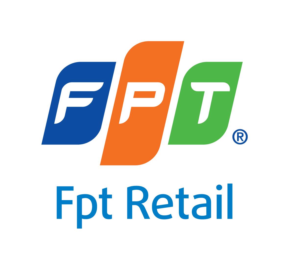 FRT – Giá cổ phiếu điều chỉnh về mức hấp dẫn