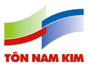 NKG- Cập nhật Đại hội cổ đông
