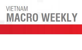 Vietnam Macro Weekly_04.03.2019