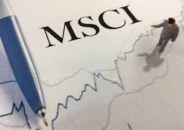 Bình luận về Báo cáo đánh giá khả năng tiếp cận thị trường của MSCI ngày 6/6/2019